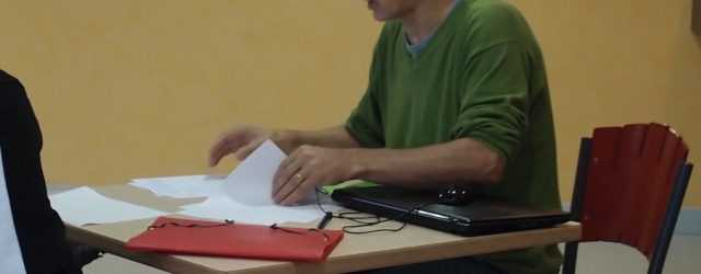 (Avec René le lundi de 10h à 12h) L'écrivain public écrit pour et avec vous tout type de texte à caractère privé, administratif ou professionnel. La langue est sa matière […]